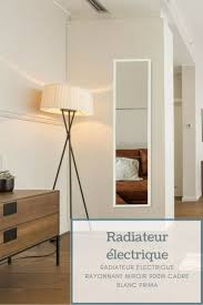 Radiateur Delonghi Inertie Seche by 17 Best Radiateur Fonte Images On Pinterest Salons Flowers And