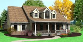 cape home plans cape cod house plans cape cod house plans new