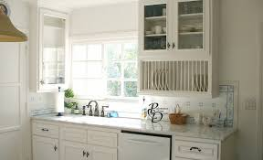 Fine Kitchen Cabinets Palomares Cabinet Doors Fine Kitchen Cabinet Doors Modern
