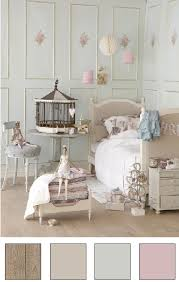 decoration chambre d ado awesome decoration chambre ado style anglais ideas design trends