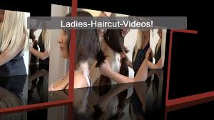 watch ladies haircut downloadvideos for sale or watch a lot of