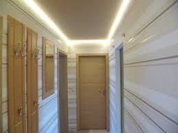 Lampen F Wohnzimmer Led Led Beleuchtung Für Flur Ohne Weiteres Auf Wohnzimmer Ideen