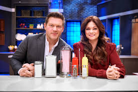 awesome the kitchen food network 32 for american home design with