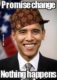 What If Meme - memelection 2012 what if memes chose the president