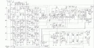 Radio Repeater Circuit Diagram Results Page 45 About U0027cb Radio U0027 Searching Circuits At Next Gr