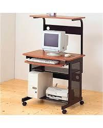 Computer Desk Prices Slash Prices On Coaster Computer Desk Workstation With Sliding