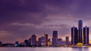 Square Miles To Square Feet Affordable Flights To Detroit Dtw Virgin Atlantic
