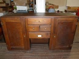 Vintage Hoosier Cabinet For Sale Manannah 277 Banjo Beer Lightup Vintage Railroad Yamaha