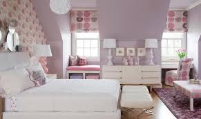 Popular Bedroom Wall Colors 2015 Decor Bedroom Wall Colors Beautiful Bedroom Wall Color