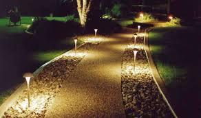 Malibu Flood Light Kit by Malibu Low Voltage Lighting Vista Pro Landscape Outdoor Landscape
