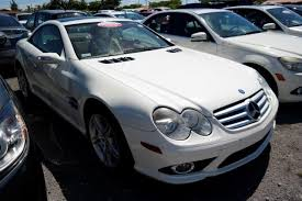 mercedes sl class for sale used mercedes sl class for sale in miami fl edmunds
