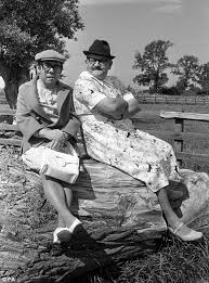 best 25 ronnie corbett ideas on pinterest the two ronnies