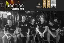 t junction wedding band t junction wedding band scottish wedding directory