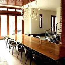 dining room table seats 12 dining room tables that seat 12 biddle me