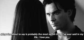 6 reasons why we love the vampire diaries u0027 damon salvatore