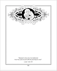 prescott publishing u2013 prescott publishing