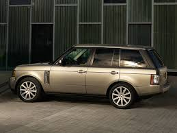 burnt orange range rover land rover range rover related images start 150 weili automotive
