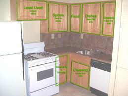 small apartment bathroom storage ideas alluring room divider 10 small bedroom and small bedroom together