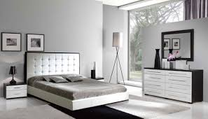 High Class Bedroom Furniture by Bedroom Modern Font B Bedroom B Font Set High Class European