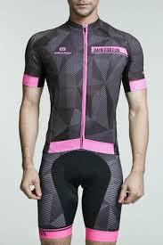 waterproof cycling suit men u0027s cool road bike jersey 2016 light weight unique bike cycle