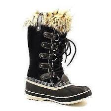 womens sorel boots canada cheap sorel clothing shoes accessories ebay