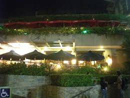 quezon city grill and restaurant