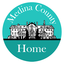 3 ways to show support for medina county home u2014 medina county home