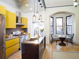 dear genevieve kitchen cousins designs home improvement designs kitchen