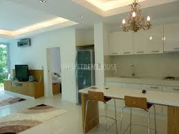 kam2423 beautiful one bedroom condo in kamala available from view showcase