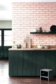 quelle couleur pour une cuisine rustique quelle couleur pour une cuisine rustique la cuisine quelle couleur