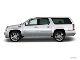 price of 2014 cadillac escalade 2014 cadillac escalade prices reviews and pictures u s