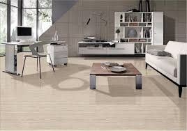 ceramic floor tiles access builders