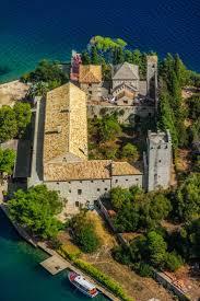 Kings Landing Croatia by 778 Best Love Croatia Images On Pinterest Travelling Croatia