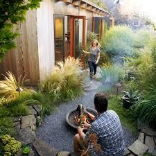top 10 backyard ideas for small back yards no grass u2013 home design