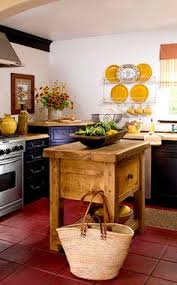 Kitchen Islands For Small Spaces Small Space Kitchen Island Ideas Kitchen Rustic Kitchens And