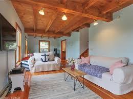 2 Bedroom Condos For Rent In Scarborough Https Photos Zillowstatic Com P E Isqxyexlelmnc8