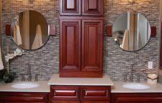 Bathroom Vanity Tampa by Vintage Bathroom Vanities For Sale Bathroom Vanities Ideas