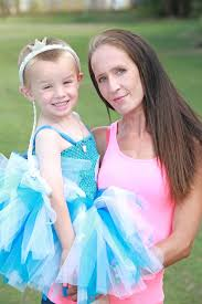 four year old twin boy starts in a dress after his mum