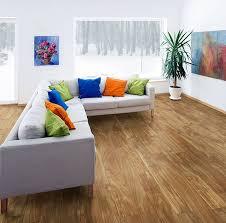 12 best ivc images on vinyl tiles laminate flooring
