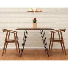 dining tables dining tables for small spaces ideas long narrow