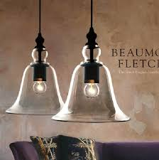 Vintage Pendant Light Vintage Hanging Lamps 6 Lights Industrial Cage Pipe Pendant