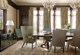 Contemporary Dining Room Carpet Design Ideas  Pictures Zillow - Dining room carpets