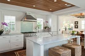 Tropical Kitchen Design Tropical Kitchen Ideas Design Accessories Pictures Zillow
