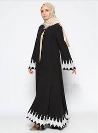 east clothing muslim middle east cardigan arab turkish islamic clothing burka