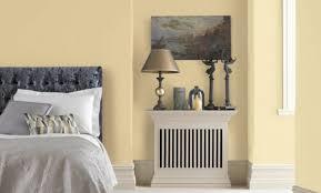 d馗oration chambre peinture murale décoration chambre peinture murale 79 brest chambre a coucher