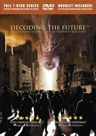 decoding the future book of revelation part 2 episodes 5 8