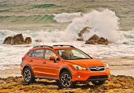 crosstrek subaru 2015 that u0027s so 2015 subaru xv crosstrek is your rainbow car for