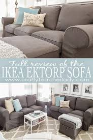 400 square foot apartment living room apartment decorating hacks ikea ideas bedroom studio