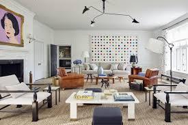 modern luxury design greenwich estate dk decor