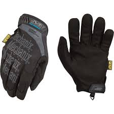 winter gloves waterproof gloves northern tool equipment